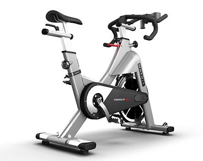 Ad Ebay Spin Bike Matrix Tomahawk W Computer Console Cardio Commercial Spin Bike Spin Biking Workout Bicycle Workout Spin Bikes