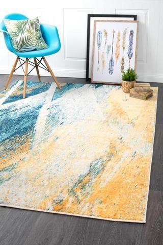 Modern Rugs Carpets Online Melbourne Australia