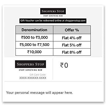 Gift Cards Vouchers Online Buy Gift Vouchers E Gift Cards Online In India Amazon In Personalised Gifts Online Buying Gifts Personalized Greeting Cards