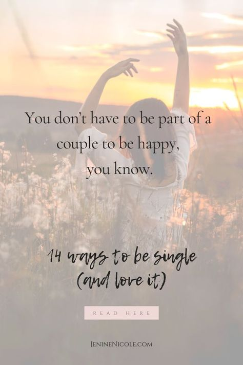 List Of Pinterest Singe Quotes Independent Love Yourself Pictures
