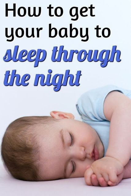 How To Help Baby Sleep At Night With A Cough In 2020 Help Baby Sleep Newborn Baby Sleep Baby Sleep Schedule
