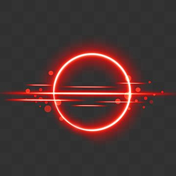 Scattered Red Bright Ring Light Effect Dispersed Red Highlights Png Transparent Clipart Image And Psd File For Free Download In 2021 Light Effect Smoke Background Colored Smoke