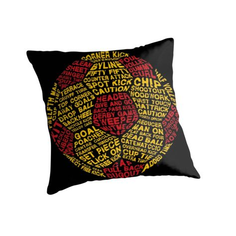 football pillow products for sale | eBay