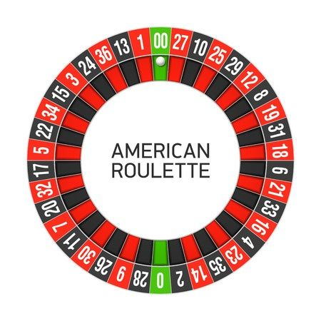 Online french roulette strategy witch doctor gambling