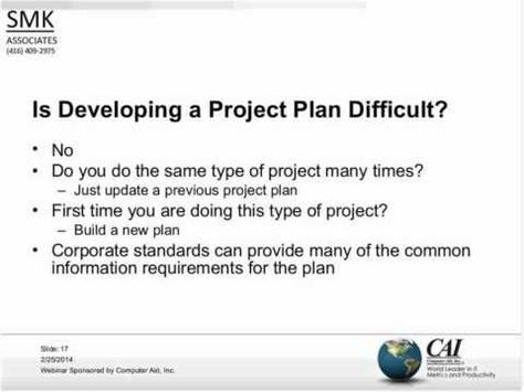 A Gantt Chart Is Not A Project Plan  Youtube  Project Management