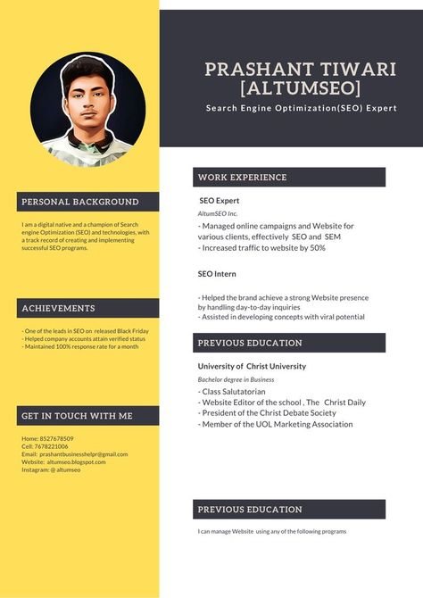SEO, Web Content Writer, And Blog Writer