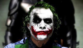 صور الجوكر 2020 Hd احلى شخصيات جوكر متنوعة In 2020 Joker Joker