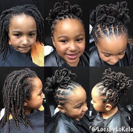 Pin On Locs Hairstyles