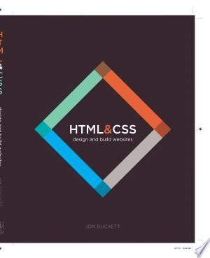 Download Html And Css Pdf Free In 2020 Css Content Management System Web Banner Design