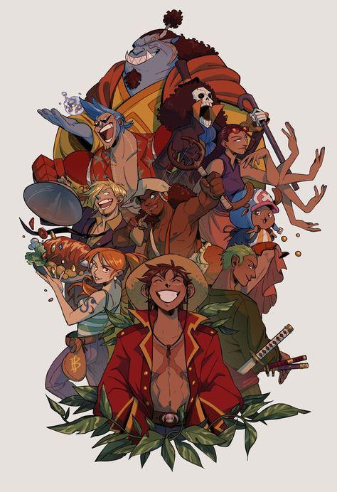 250 One Piece Ideas In 2021 One Piece One Piece Anime One Piece Manga