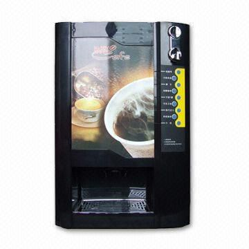 Beverage Vending Machine For Your Office On Coffee Makers Singapore Coffee Maker Machine Best Coffee Maker Buy Coffee Online