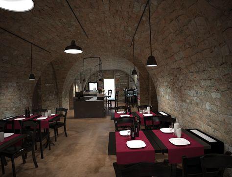 19 best café hôtels restaurants images on pinterest diners restaurant and restaurants