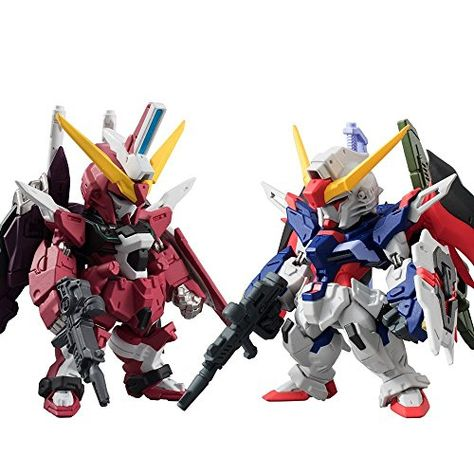 EW version BANDAI FW GUNDAM CONVERGE ♯11 Wing Gundam Zero Japan NEW Figure