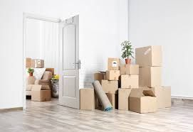 Tremendous Homepage Packers And Movers Auckland Moving House Download Free Architecture Designs Scobabritishbridgeorg