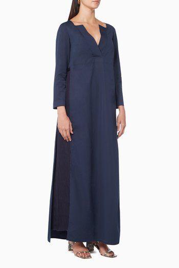 فستان رايلي طويل بطيات فساتين فستان اسعار ماركات عالمية فخمة راقية شادور In 2020 Dresses Fashion Cold Shoulder Dress