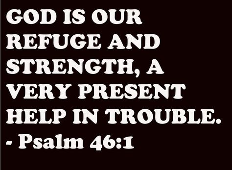 List Of Pinterest Quotes About Strength Bible Images Quotes About Amazing Bible Strength Quotes