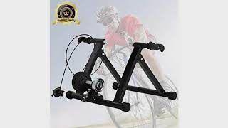 Great Bicycle Resistance Trainer Reviews Deals Sportneer Fluid