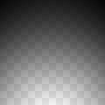 Gradient Black Linear Gradient Transparent Element Black Gradient Black Line Gradient Png Transparent Clipart Image And Psd File For Free Download Linear Art Gradient Color Black And White Background