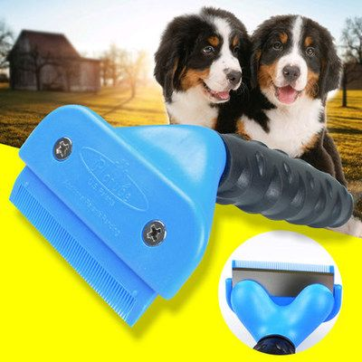 Wholesale Dogs Dogs Pets Kittens Bears And Teddy Hairdressers Usd2 06 Pc From Our Website With High Quality And F Pet Kitten Big Dog Toys Dog Supplies Online