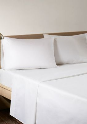 Rayon From Bamboo Sheet Set In 2020 Best Egyptian Cotton Sheets