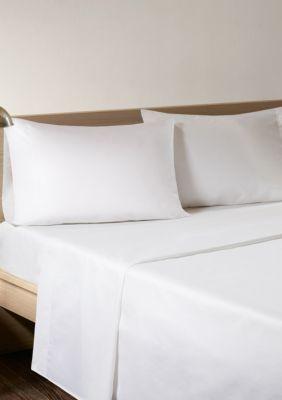 Sleep Philosophy Rayon From Bamboo Sheet Set In 2020 Bedding