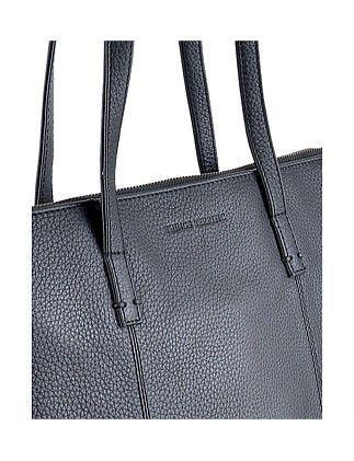 Women's Bags | Handbags, Clutches, Tote Bags Online | David