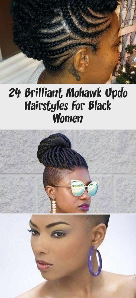 Spelendid Curls   natural hair updo styles for black women buns twist hairstyles #TwistOutsOnnaturalhair #naturalhairWedding #Beautifulnaturalhair #naturalhairWashAndGo #naturalhairBob