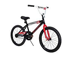 The Best 10 Kids Bmx Bikes For 7 To 13 Years Old Girls And Boys On