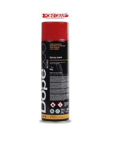 Les  Meilleures Images Du Tableau Bombe De Peinture Dope Cans Spray