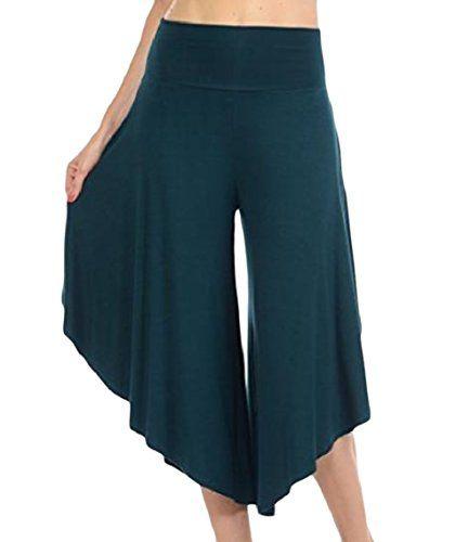 Lutratocro Mens Summer Solid Color Elastic Waist Harem Cotton Linen Jogger Pants