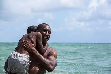 Photo of All 90 Best Picture Oscar Winners Ranked