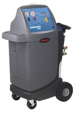 Top 8 Best Refrigerant Recovery Machines In 2020 Cool Tech Cool Cars Automotive Mechanic