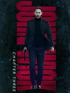 John Wick 3 Parabellum 2019 Turkce Dublaj Hd Izle 1080p Film Sinema Aksiyon Filmleri