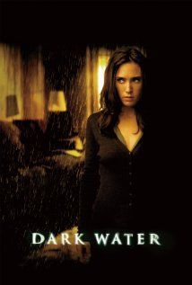 Dark Water I Mad High Expectations After Seeing The Trailer But Like So Many Good Trailers The Movie Stinks This Best Horror Movies Horror Movies Water Movie