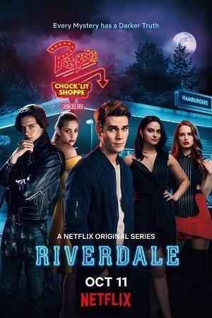Riverdale Assistir Series Online Riverdale Assistir Series