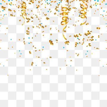 خلفية ملونة من الذهب 0706 خلفية احتفل احتفال Png والمتجهات للتحميل مجانا In 2021 Vector Clipart Sparkle Png Clip Art