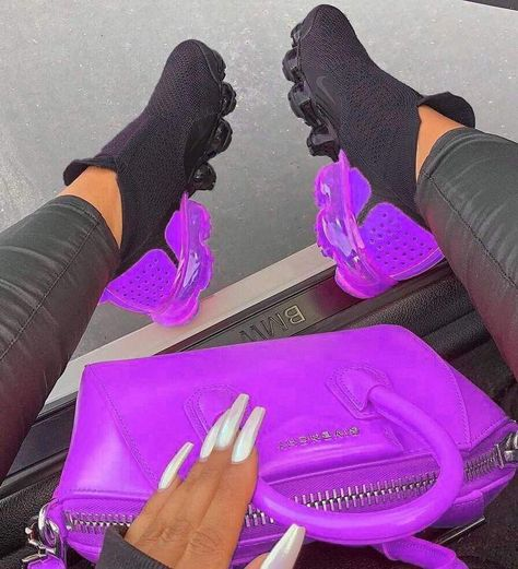 Women S Golf Shoes Near Me #WomenSShoesVictoria