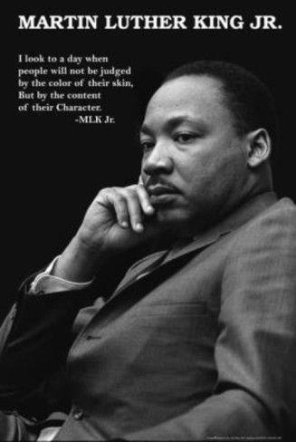 martin luther king sprüche englisch Martin Luther King Sprüche Englisch | Directdrukken martin luther king sprüche englisch