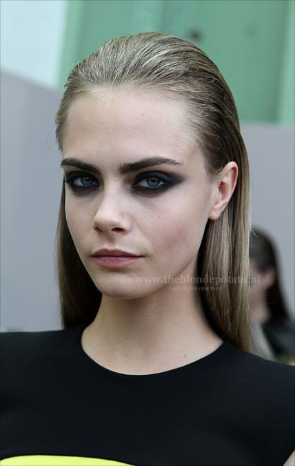 New Fashion Model Photography Beauty Cara Delevingne 21+ Ideas