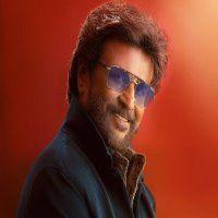 Rajinikanth Hits Collection Tamil Mp3 Songs Free Download