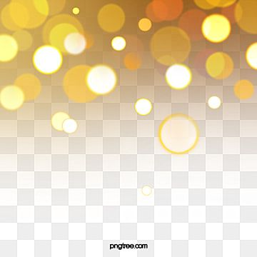 Bokeh Lights Yellow Light Effect Border Bokeh Lights Frame Luminous Efficiency Png Transparent Clipart Image And Psd File For Free Download Bokeh Lights Light Background Images Sparkle Png