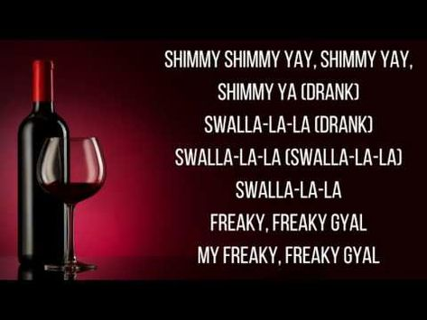 Jason Derulo Swalla Feat Nicki Minaj Ty Dolla Ign Lyrics Youtube Jason Derulo Ty Dolla Ign Lyrics