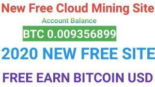 Btcmine Biz New Cloud Mining Site You Can Earn 2 5 Daily Of Your Investment Btcmine Biz Bitcoin Cloud Mining Platfor Cloud Mining Investment Quotes Bitcoin