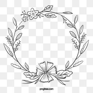 Gold Frame With Black Roses Design Element Free Image By Rawpixel Com Ningzk V Design Element Gold Frame Black Rose