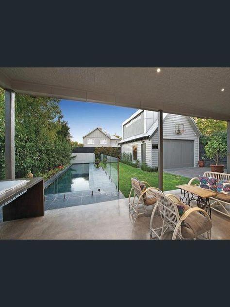 Blue Water 530, Home Designs in Ballarat GJ Gardner Homes - fresh blueprint consulting ballarat