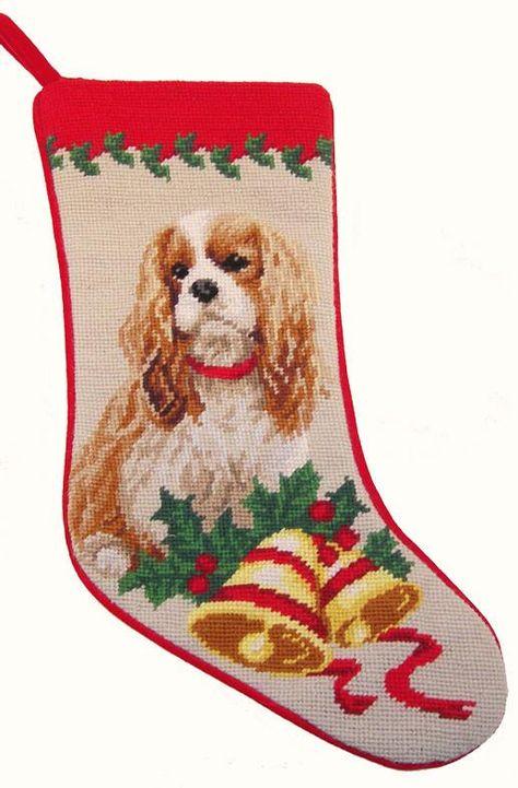 Cocker Spanel Scarf Wrap Pashima Shawl 100/% Cotton Dog Lovers Gift UK Seller