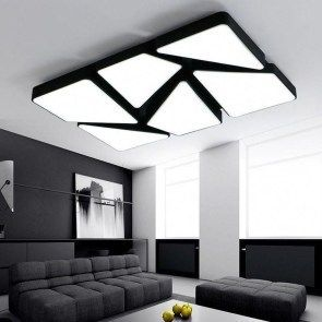 Affordable Ceiling Design Ideas With Decorative Lamp 18 Hausdekor Wohnung Schlaf Ceiling Design Modern Ceiling Lights Living Room Ceiling Design Living Room