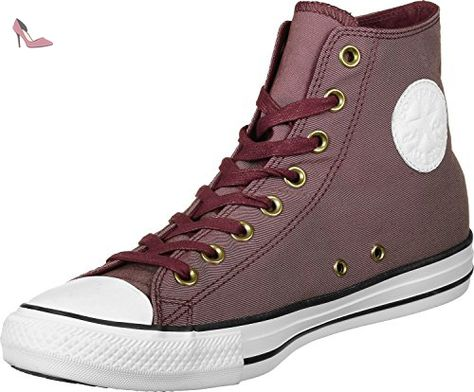 chaussure converse homme 44