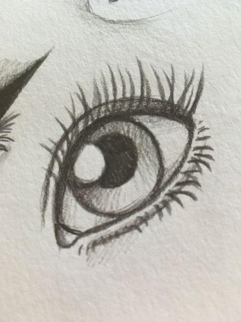 #Zeichnungen    #