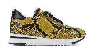 Maripe 28560   Sneaker, Schoenen, Schoenen sneakers